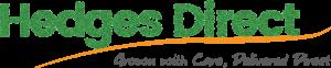 Hedges Direct Blog